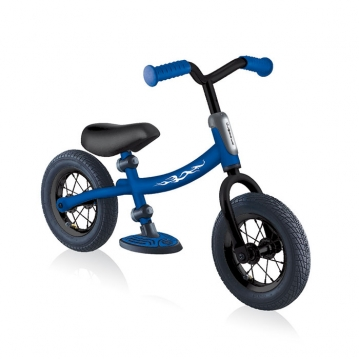 Беговел Globber серии Go bike air 615-100 синий