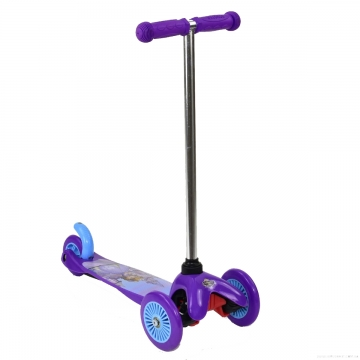Самокат Best Scooter София ТК 59560