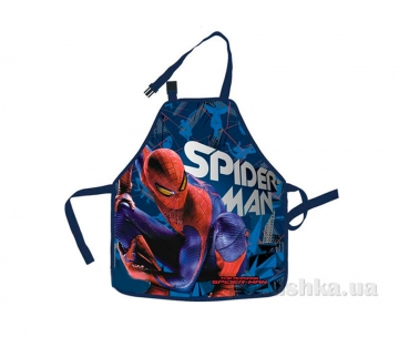 Фартук Spiderman SMAP-MT1-029M Kinderline