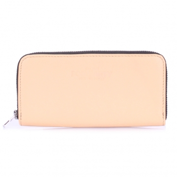 Кошелек Poolparty Safyan sand wallet