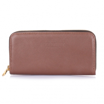 Кошелек Poolparty Safyan wallet brown